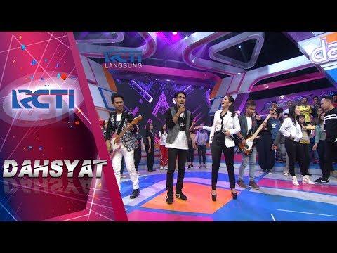 DAHSYAT - Gubernur Feat Kristina