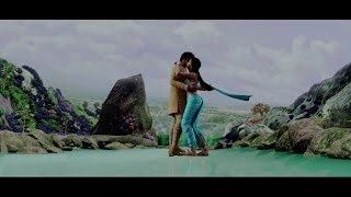 Manamaganin Sathiyam Video Song With Lyrics - Kochadaiyaan Songs