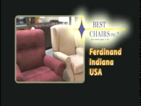 Best Chairs Ferdinand Indiana Quinceanera Chair Decorations American Made Furniture From Rainbow In Fort Wayne