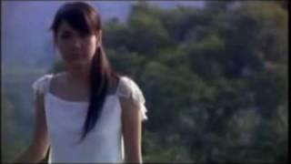 Rano Karno-Kau Yang Sangat Ku Sayang