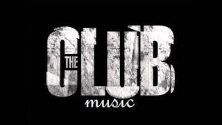 Baltimore Club Mix 2013