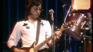 NEW JORDAL SWINGERS - Helpless Girl - 1979