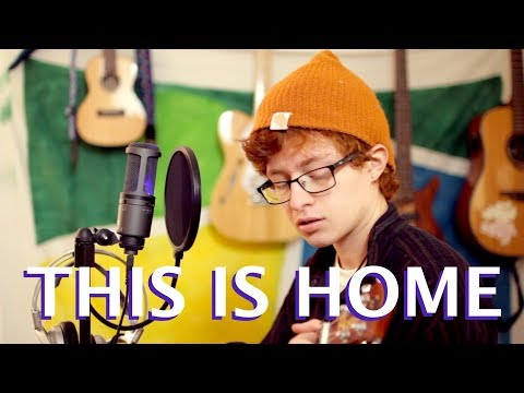 It is home song