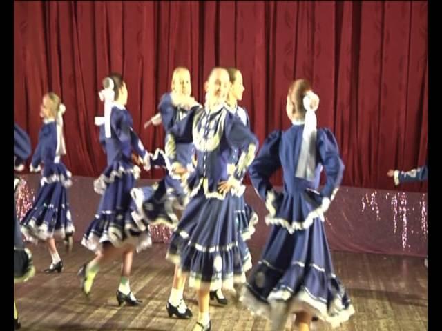 «Таланты Хортицы» Всеукраинский Благотворительный фестиваль творчества