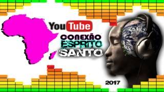 Baixar MTG - PATRICINHA CHEIA DE MARRA [ DJ MATEUS DU 2M ] == Mc´s Eddy Pedrin & Lukao Du 2M