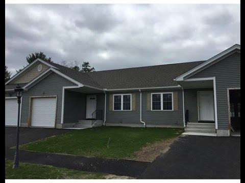 Property for sale - 111 Daniel Shays Highway 7, Belchertown, MA 01007