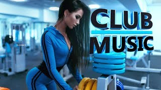 SUMMER MIX 2017 Club Dance Music Mashups Remixes Mix - Dance MEGAMIX - CLUB MUSIC