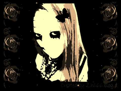Mechanical Moth - A Haze in the Shadow mp3