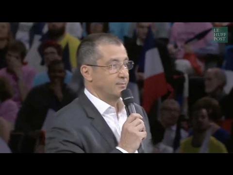 Le président du RC Toulon explique son ralliement à Macron