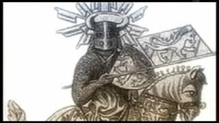 Петербург до Петербурга. Туры в Питер.(, 2017-02-28T12:35:42.000Z)