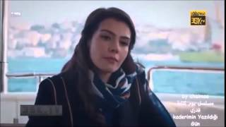Video kahraman and elif story part 3 download MP3, 3GP, MP4, WEBM, AVI, FLV Juni 2017