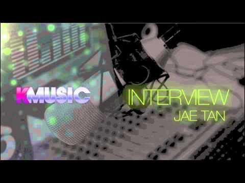 [K-EXCLUSIVE] E-FM Seoul Radio Station (As One) interviews CEO Jae
