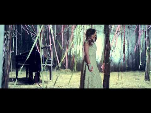 Hripsime Hakobyan - Khostovanutyun // Official Music Video // Full HD