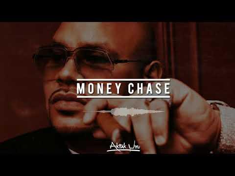 Fat Joe x Remy Ma Type Beat - Money Chase | @AkitakUzuHNTI