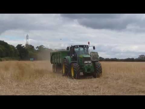 The Big Farming Compilation 2012