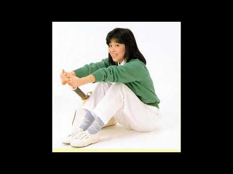 日高のり子「幸せの軌跡(フットルース)」(1986年)