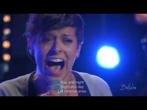 Kalley Heiligenthal - Worthy Of It All + I Exalt Thee (Bethel Music)