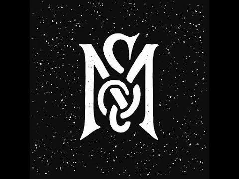 RISEN BASS-Murala Music Map thumbnail