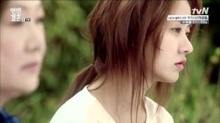 Video Marriage, Not Dating - Starting Over download MP3, 3GP, MP4, WEBM, AVI, FLV Agustus 2018