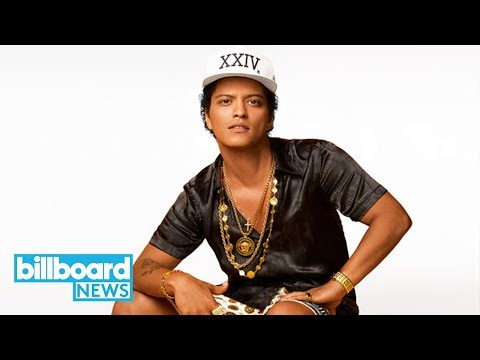 9th Wonder Defends Bruno Mars Amid Cultural Appropriation Claims | Billboard News