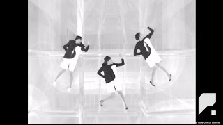 [MV] Perfume「love the world」