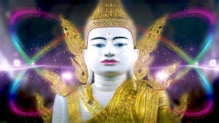 Most Relaxing Flute Music ● Vajrayana ● Instrumental Relax Meditation Music for Yoga, Healing, SPA