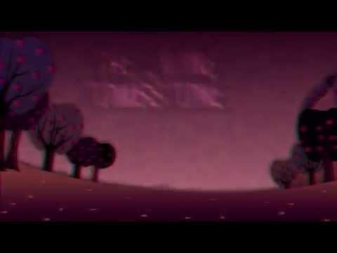 Клип MLP - Bats Remix