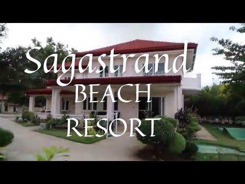 Trip to Olango Island Cebu