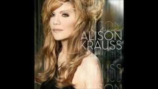 "Robert Plant & Alison Krauss   ""Killing The Blues"""