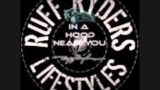 Lil John - Snap your fingers ( Dirty + Lyrics )