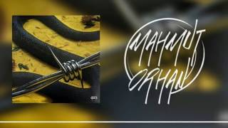 Mix - Su El Roman - Rockstar (Mahmut Orhan Remix) Extended