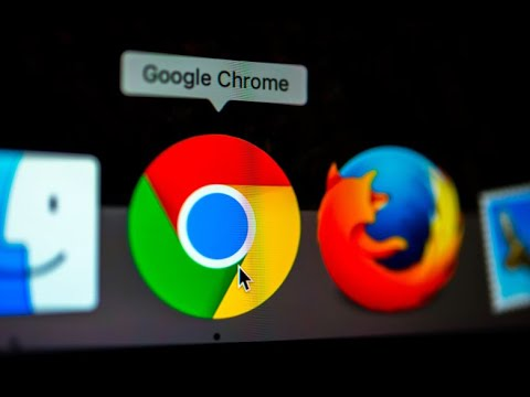 how-to-download-google-chrome-offline-full-version