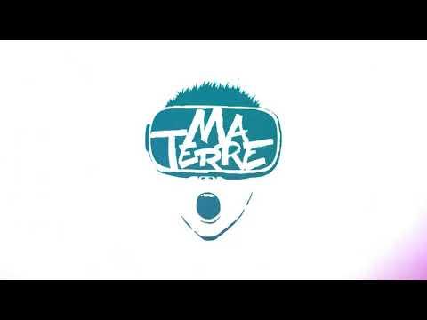 La sigla di MaTerre VR ExperienceMATERA – Sabato...