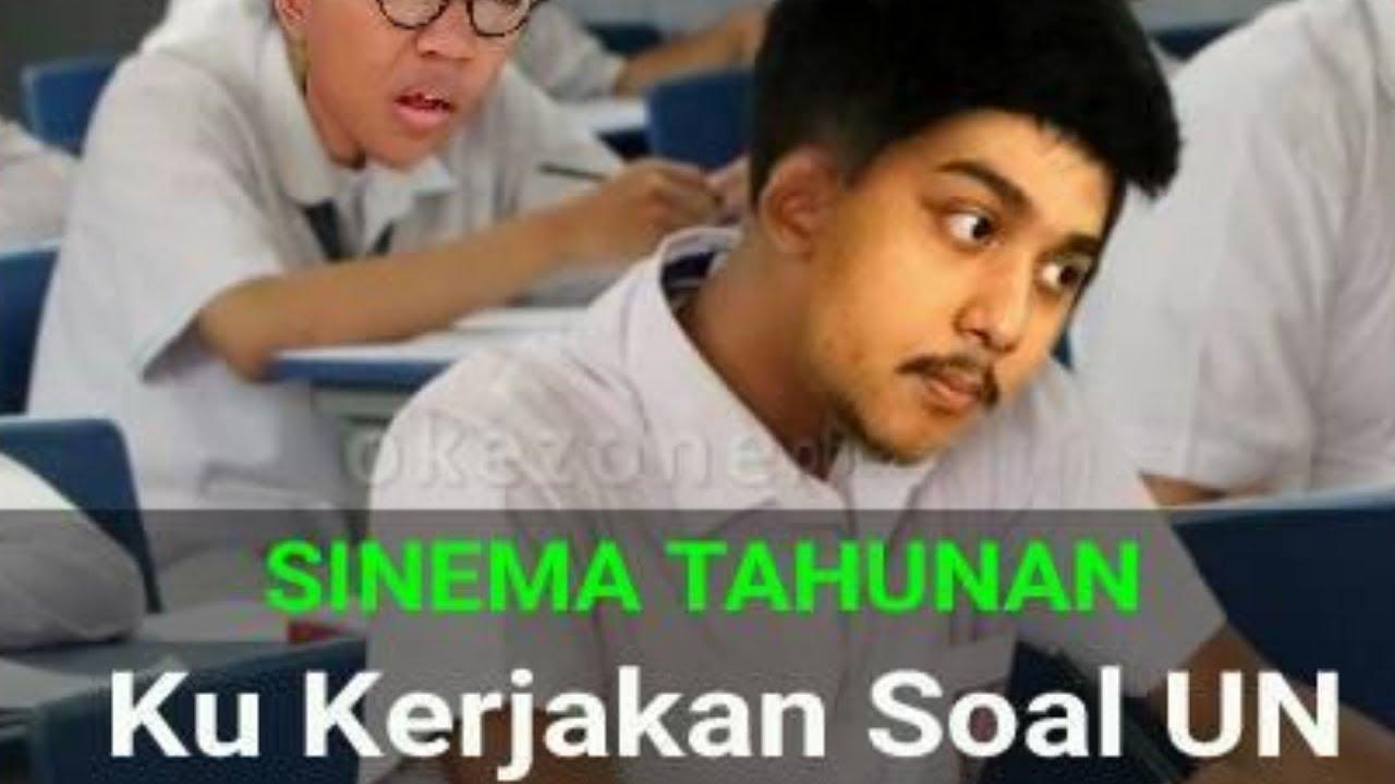 Meme Sinetron Indosiar Memeindonesia 4