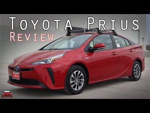 2020-toyota-prius-review