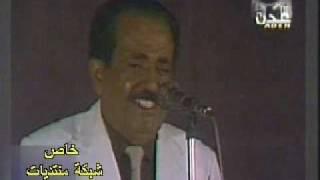 احمد يوسف الزبيدي