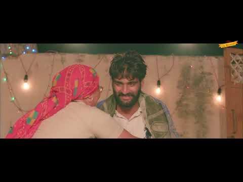 MobWon Me Raju Punjabi New Song 2017 Full 4K Video Bhola Manas Shikha Chaudhary
