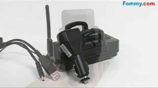 Wilson Electronics U-Booster Cellular Amplifier Cradle Kit
