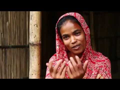 Waiting for justice - a documentary by BLAST (Bangla)