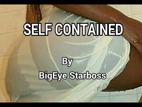 Self Contained Bigeye