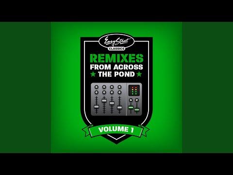 De' Lacy Hideaway Cedric Gervais Vocal Remix.
