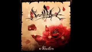 Spellblast - Nineteen (2014) - 12 - Endless Journey
