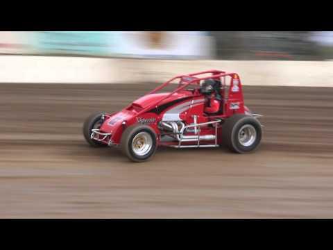 Fremont Speedway 5-7-16