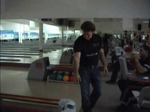 puteți pierde în greutate bowling)