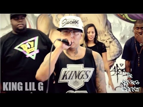 self provoked and reverie dating All self provoked lyrics sorted by popularity, with video and meanings.
