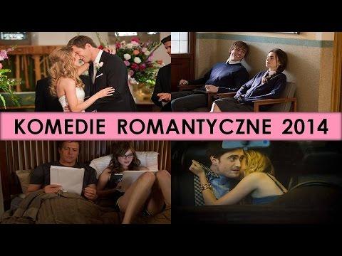 Filmy Erotyczno Romantyczne 2014