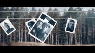 Памяти моего деда Авдеева Ивана Васильевича  Участника Великой Отечественной Войны  Кавалера двух ор