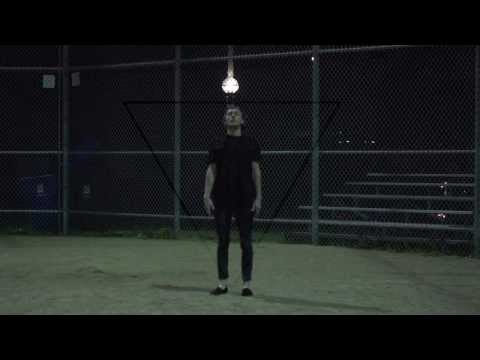 River Tiber - The City (Official Video)