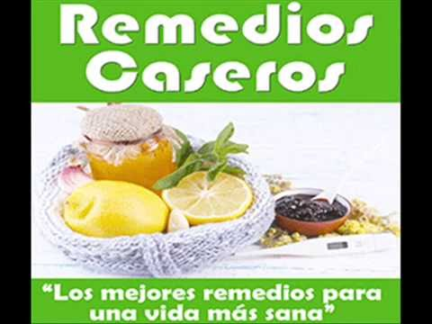Descarga gratis el libro tips remedios caseros en pdf for Libros de botanica pdf