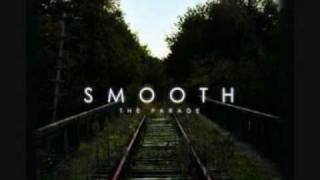 "SMOOTH ""Freedom is a road"" (2010)"